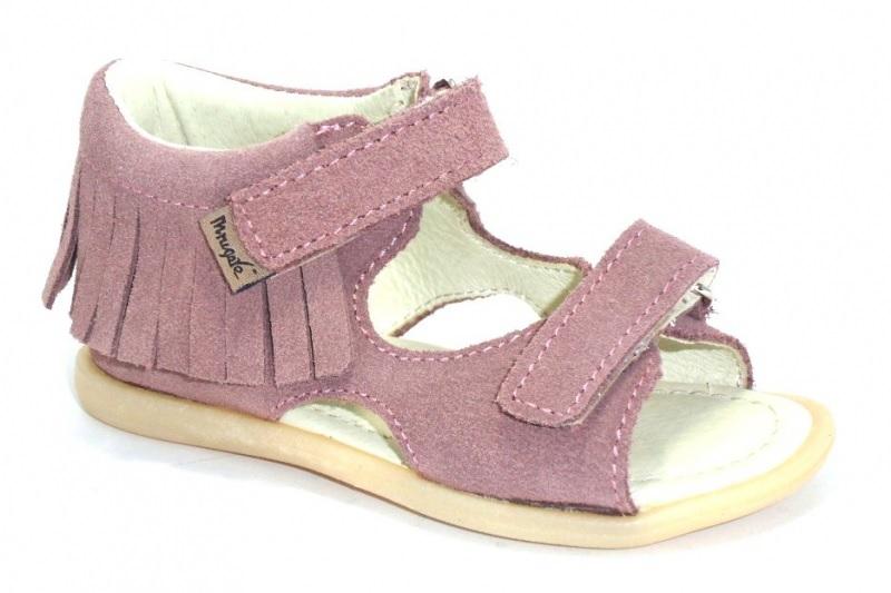 8d17ed9c Buty dla dzieci na lato - małe stopy, duże wymagania