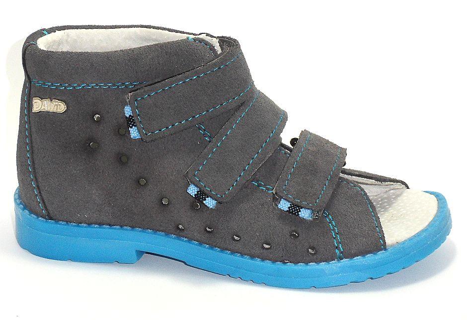 04d2c56c Buty dla dzieci, obuwie dziecięce