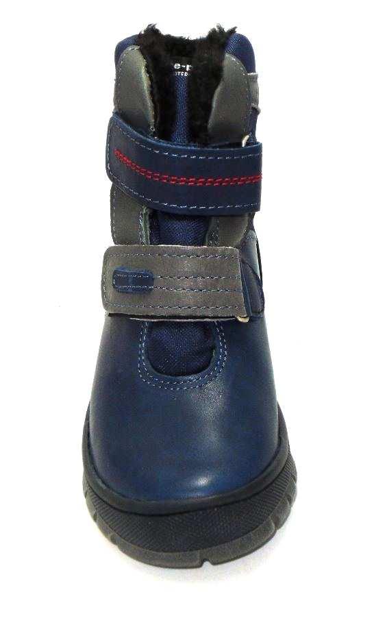 kornecki 6242 kozaki wysokie botki buty zimę