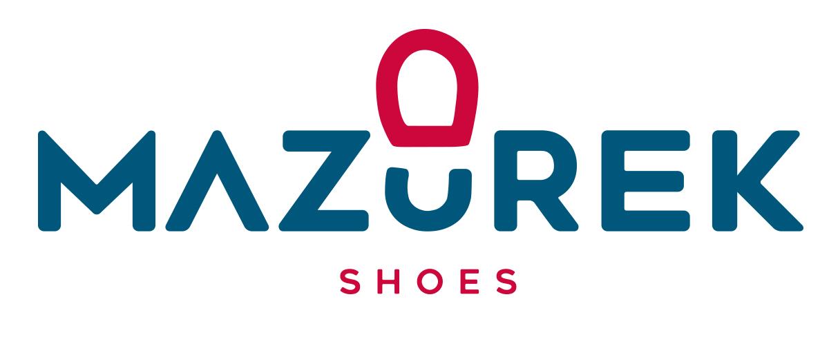 abf45070eec38b Jak dobrać odpowiedni rozmiar butów dla dziecka - Sklep Krasnal